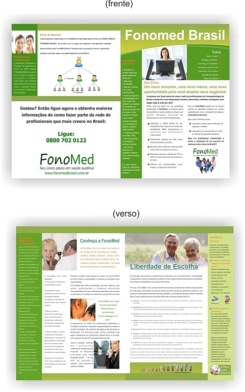 Informativo-FonoMed