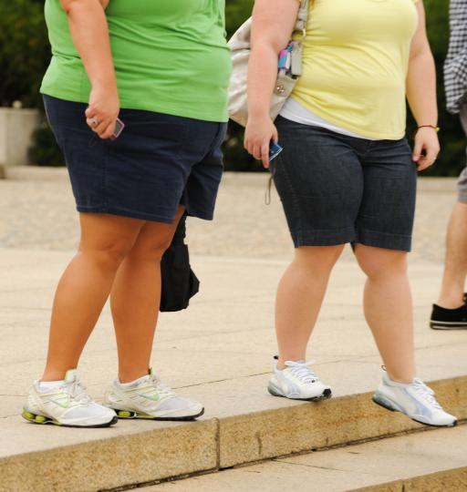 Obesity-in-teens-linked-to-hearing-loss